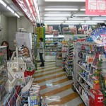 convenience-store-work