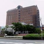Osaka-Sangyo_University01