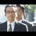 銀行法違反罪の日本振興銀行元会長木村剛に有罪、メールを削除など金融庁の立ち入り検査を妨害