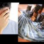 残業手当全額支払われているのは「5割」不払い残業があるとした人は35.3%