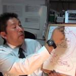 青森NPO法人が障害者向けの訓練給付費約1872万円を不正に受給!法人指定を取り消す処分