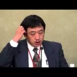 【日本郵便】契約社員が年末年始手当などが支払われない改正労働契約法違反で提訴