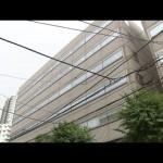 コンデンサー価格カルテルで日本ケミコン・パナソニック・日立化成・ニチコン・NECトーキンなど約8社に対し立ち入り検査