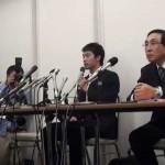 冨田尚弥「冤罪疑惑」韓国警察とJOCへの不信感が増幅!供述の相違・疑惑のビデオ判定・当事者は雲隠れ、JOCは何故日本選手を守らないのか?