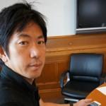 img_prof_morikawa