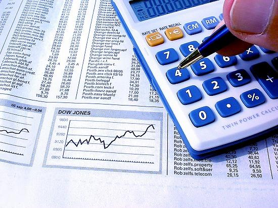 借金減額を計算する