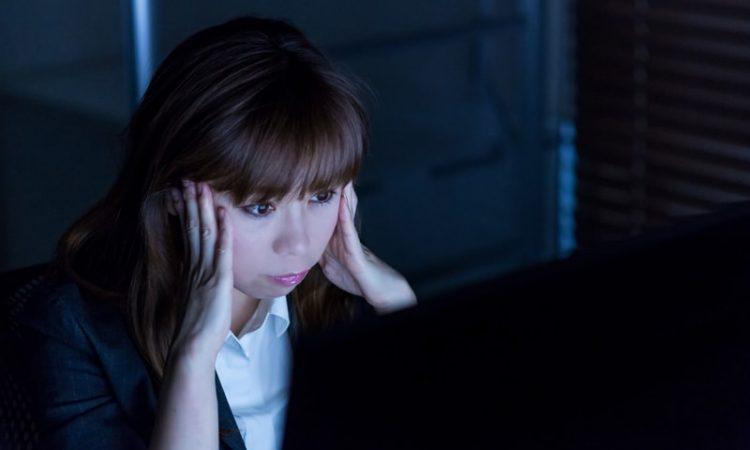 東京で生き延びたい女性