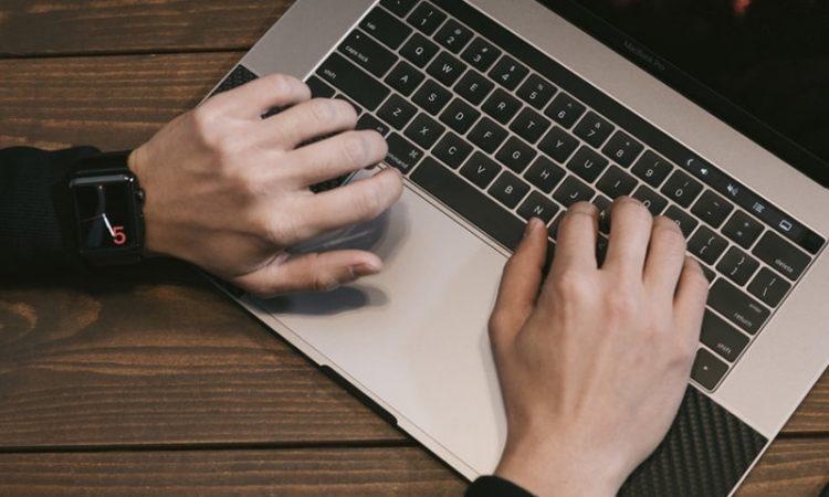「ネットビジネス 副業」の画像検索結果