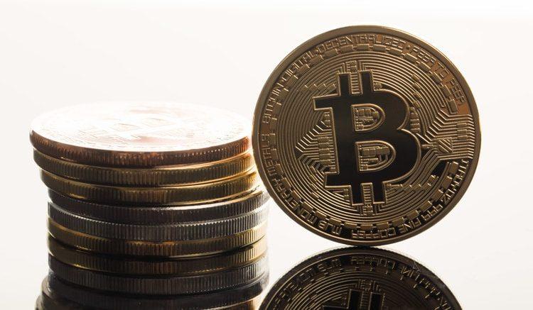 ビットコイン破産者の闇