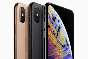 10万超えの新型iphone